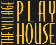 the-village-playhouse